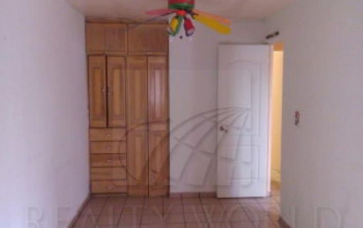 Foto de casa en venta en balcones de santo domingo, balcones de santo domingo, san nicolás de los garza, nuevo león, 2032238 no 09