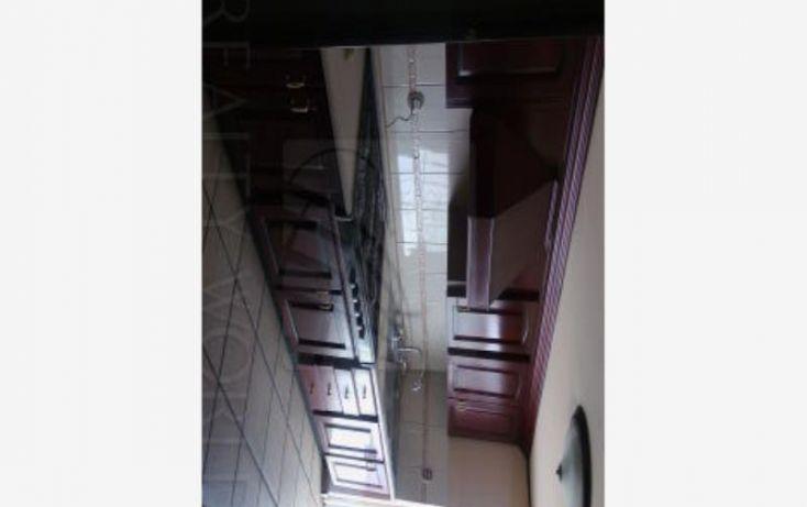Foto de casa en venta en balcones de santo domingo, balcones de santo domingo, san nicolás de los garza, nuevo león, 2032238 no 13