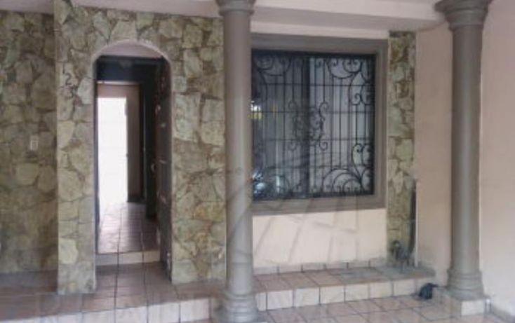 Foto de casa en venta en balcones de santo domingo, balcones de santo domingo, san nicolás de los garza, nuevo león, 2032238 no 14