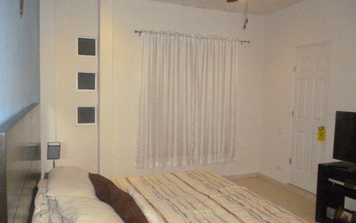 Foto de casa en venta en, balcones de santo domingo, san nicolás de los garza, nuevo león, 1257183 no 08