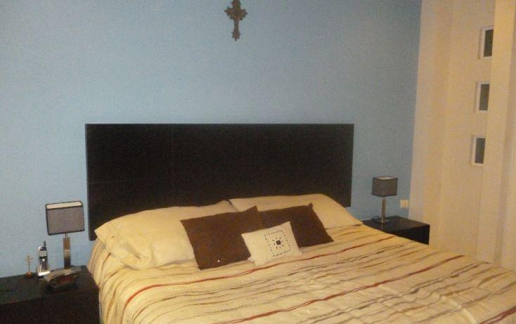 Foto de casa en venta en, balcones de santo domingo, san nicolás de los garza, nuevo león, 1257183 no 09