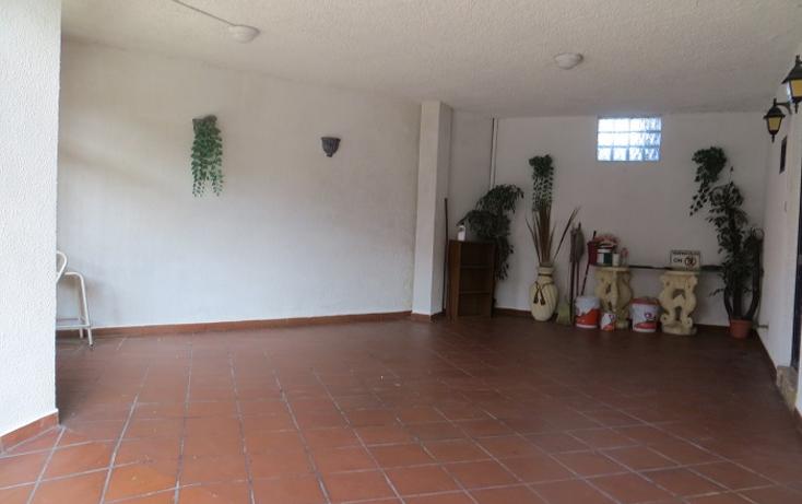 Foto de casa en venta en  , balcones de santo domingo, san nicol?s de los garza, nuevo le?n, 1985364 No. 03
