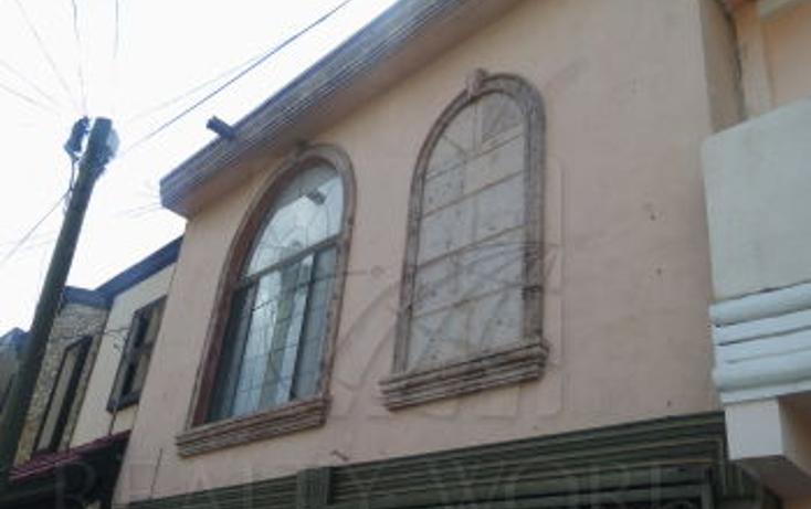 Foto de casa en venta en  , balcones de santo domingo, san nicolás de los garza, nuevo león, 2015658 No. 01
