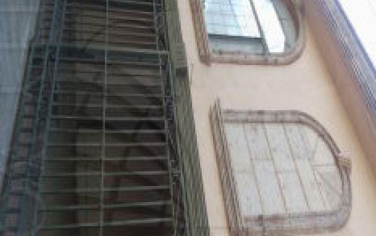 Foto de casa en venta en, balcones de santo domingo, san nicolás de los garza, nuevo león, 2015658 no 02