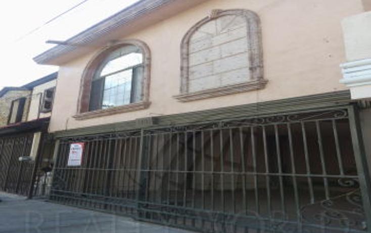 Foto de casa en venta en  , balcones de santo domingo, san nicolás de los garza, nuevo león, 2015658 No. 02