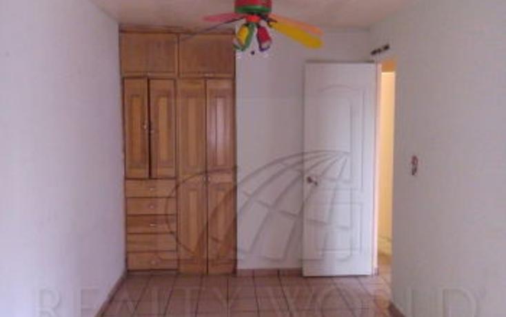Foto de casa en venta en  , balcones de santo domingo, san nicolás de los garza, nuevo león, 2015658 No. 09