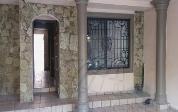 Foto de casa en venta en  , balcones de santo domingo, san nicolás de los garza, nuevo león, 2015658 No. 14