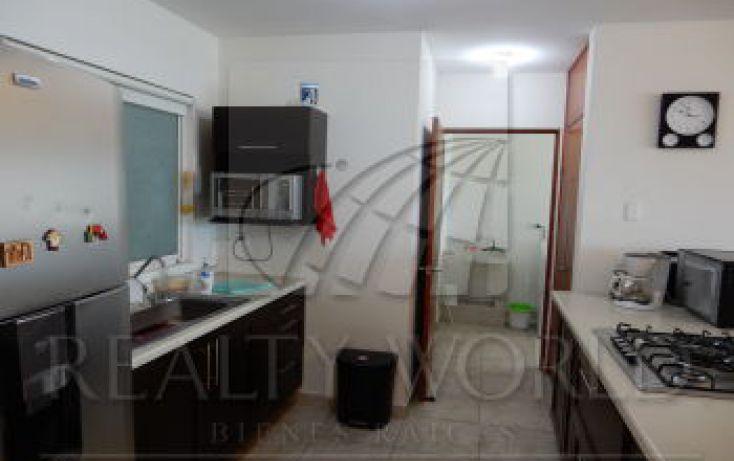 Foto de departamento en renta en, balcones de satélite, monterrey, nuevo león, 1829691 no 01