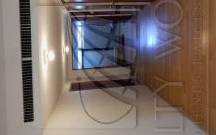 Foto de departamento en renta en, balcones de satélite, monterrey, nuevo león, 1829691 no 09