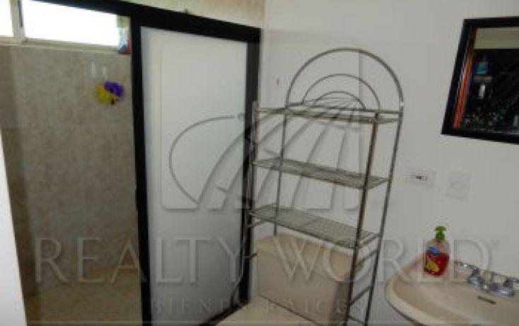 Foto de departamento en renta en, balcones de satélite, monterrey, nuevo león, 1829691 no 16