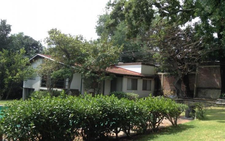 Foto de casa en venta en, balcones de tepuente, cuernavaca, morelos, 857055 no 01