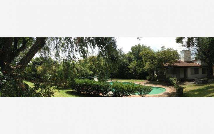 Foto de casa en venta en, balcones de tepuente, cuernavaca, morelos, 857055 no 02