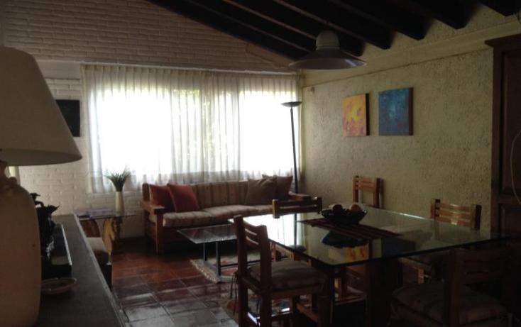 Foto de casa en venta en, balcones de tepuente, cuernavaca, morelos, 857055 no 03