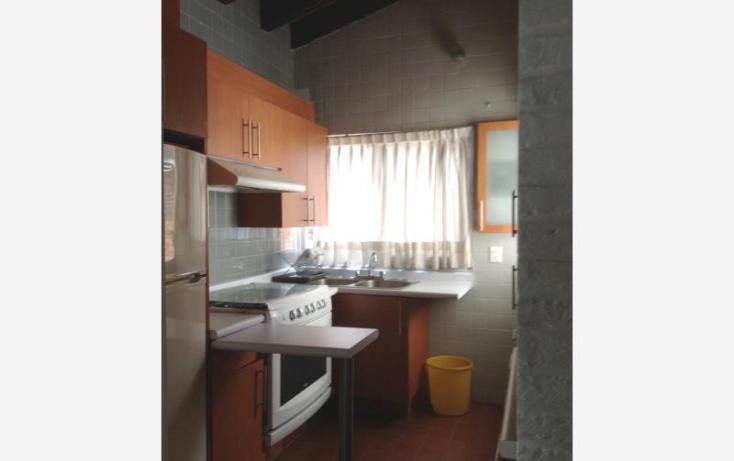 Foto de casa en venta en, balcones de tepuente, cuernavaca, morelos, 857055 no 04