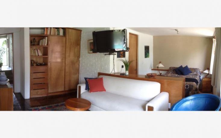 Foto de casa en venta en, balcones de tepuente, cuernavaca, morelos, 857055 no 05
