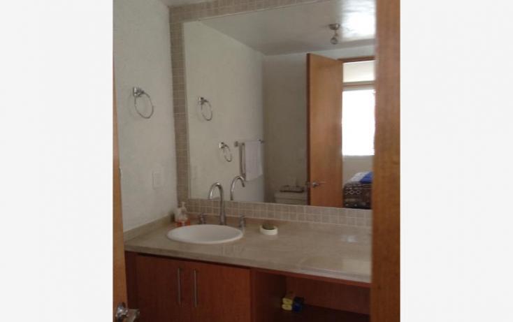 Foto de casa en venta en, balcones de tepuente, cuernavaca, morelos, 857055 no 06