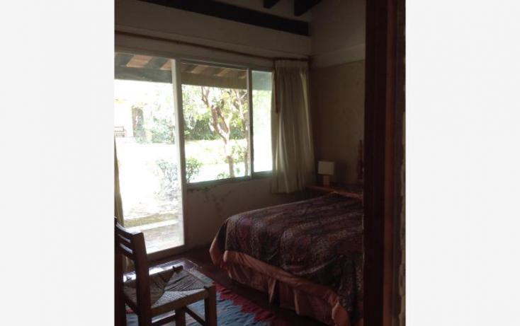 Foto de casa en venta en, balcones de tepuente, cuernavaca, morelos, 857055 no 08