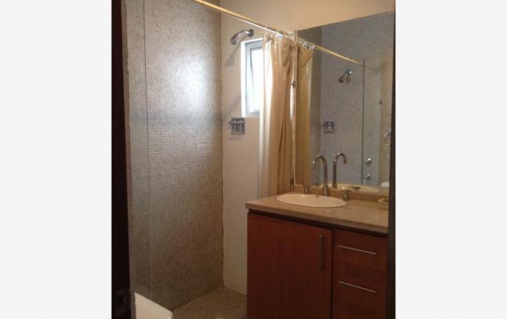 Foto de casa en venta en, balcones de tepuente, cuernavaca, morelos, 857055 no 09