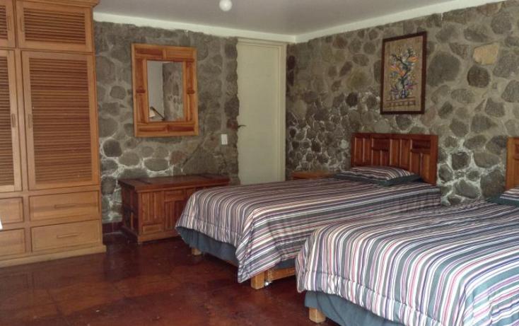 Foto de casa en venta en, balcones de tepuente, cuernavaca, morelos, 857055 no 10