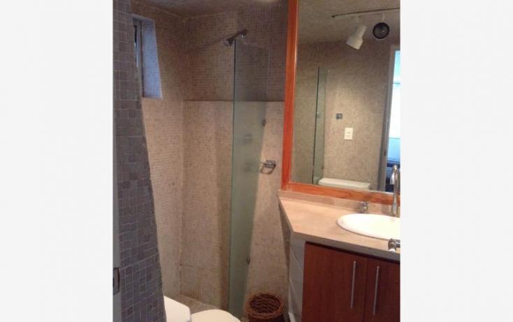 Foto de casa en venta en, balcones de tepuente, cuernavaca, morelos, 857055 no 11