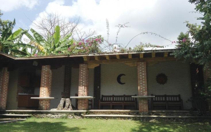 Foto de casa en venta en, balcones de tepuente, cuernavaca, morelos, 857055 no 12