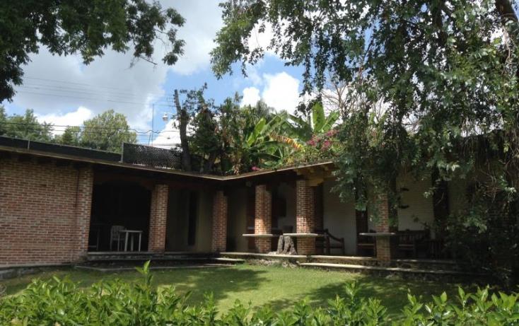 Foto de casa en venta en, balcones de tepuente, cuernavaca, morelos, 857055 no 13