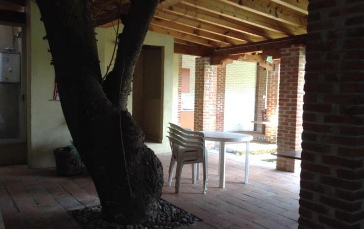 Foto de casa en venta en, balcones de tepuente, cuernavaca, morelos, 857055 no 14