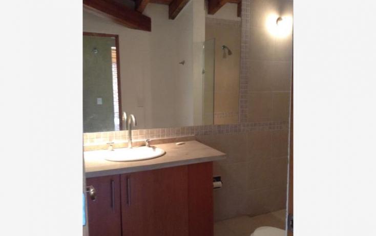 Foto de casa en venta en, balcones de tepuente, cuernavaca, morelos, 857055 no 15