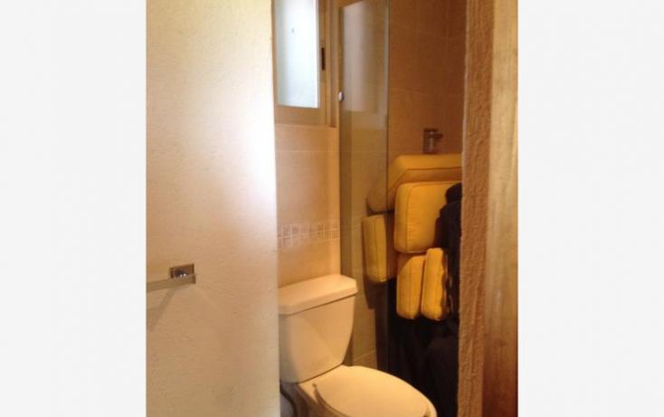 Foto de casa en venta en, balcones de tepuente, cuernavaca, morelos, 857055 no 16