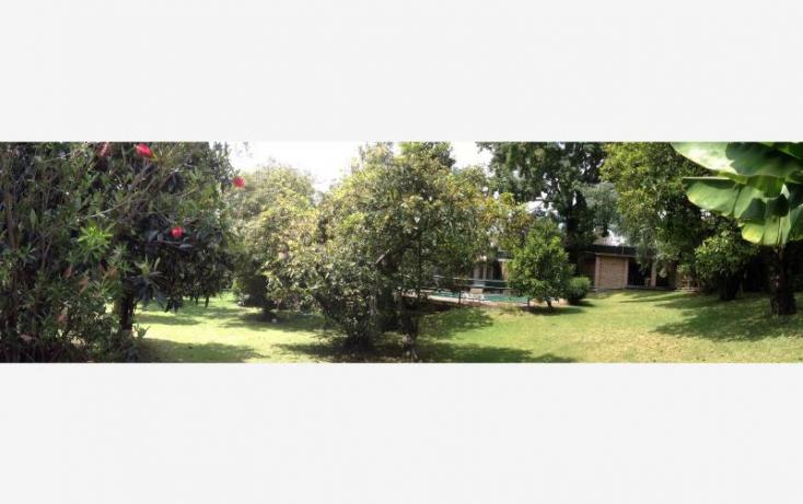Foto de casa en venta en, balcones de tepuente, cuernavaca, morelos, 857055 no 17