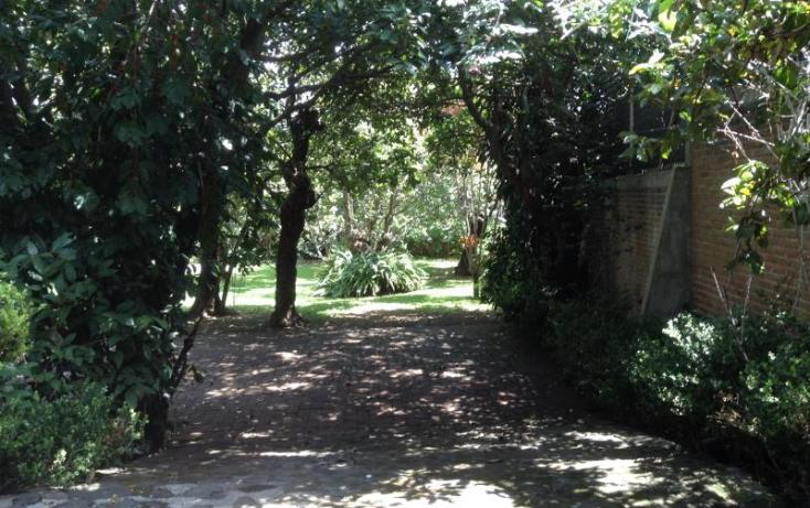 Foto de casa en venta en, balcones de tepuente, cuernavaca, morelos, 857055 no 19