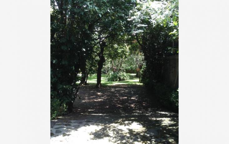 Foto de casa en venta en, balcones de tepuente, cuernavaca, morelos, 857055 no 20