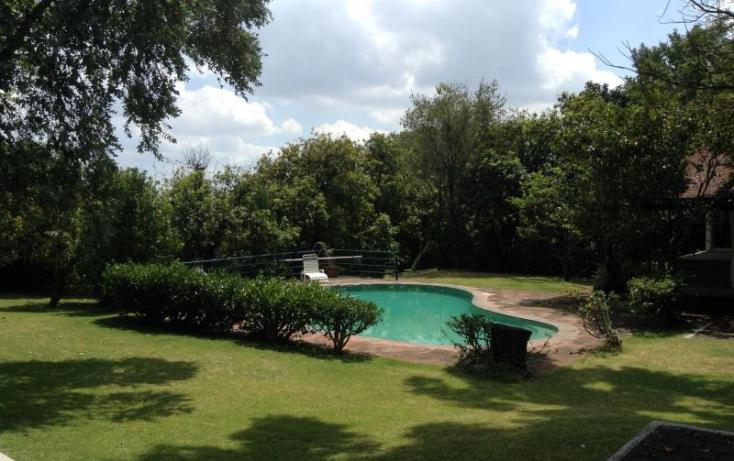 Foto de casa en venta en, balcones de tepuente, cuernavaca, morelos, 857055 no 24