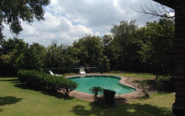 Foto de casa en venta en, balcones de tepuente, cuernavaca, morelos, 857055 no 25