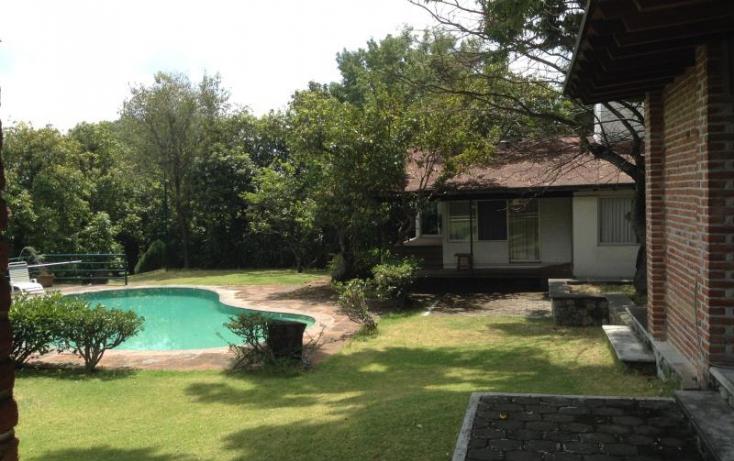 Foto de casa en venta en, balcones de tepuente, cuernavaca, morelos, 857055 no 26