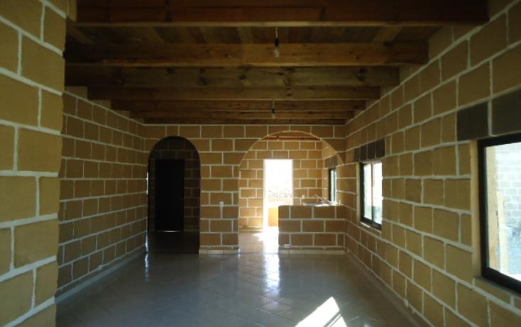 Foto de casa en venta en  , balcones de tequisquiapan, tequisquiapan, quer?taro, 1061261 No. 03