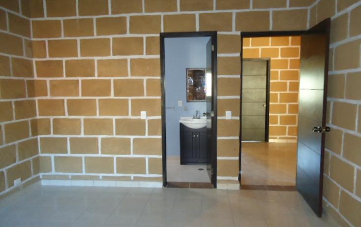 Foto de casa en venta en  , balcones de tequisquiapan, tequisquiapan, quer?taro, 1061261 No. 06