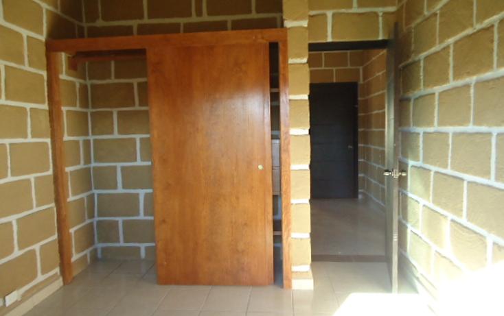 Foto de casa en venta en  , balcones de tequisquiapan, tequisquiapan, quer?taro, 1061261 No. 08