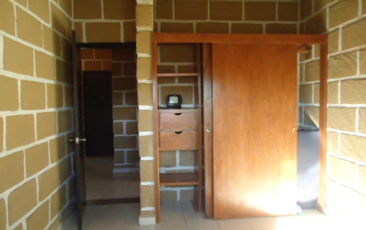 Foto de casa en venta en  , balcones de tequisquiapan, tequisquiapan, quer?taro, 1061261 No. 10