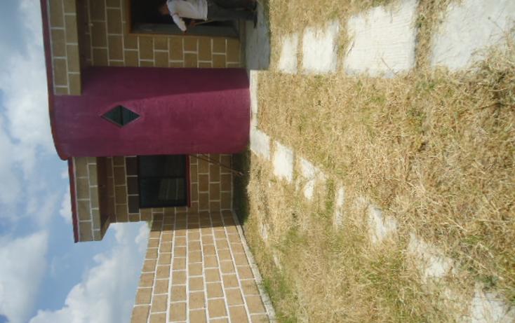 Foto de casa en venta en  , balcones de tequisquiapan, tequisquiapan, quer?taro, 1061261 No. 21