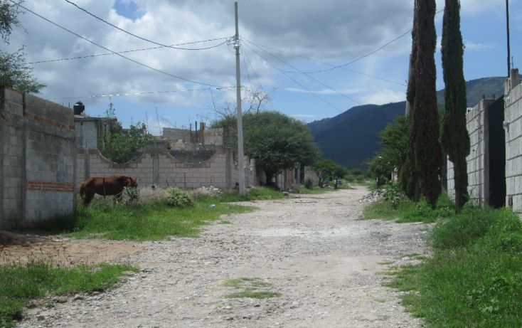 Foto de terreno habitacional en venta en, balcones de tequisquiapan, tequisquiapan, querétaro, 1708746 no 06