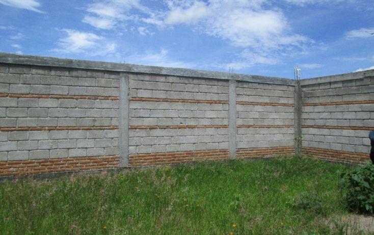Foto de terreno habitacional en venta en, balcones de tequisquiapan, tequisquiapan, querétaro, 1708746 no 11