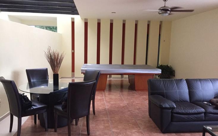 Foto de casa en venta en  , balcones de vista real, corregidora, querétaro, 1126915 No. 06