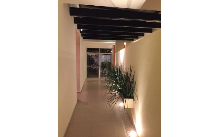 Foto de casa en venta en  , balcones de vista real, corregidora, querétaro, 1126915 No. 07