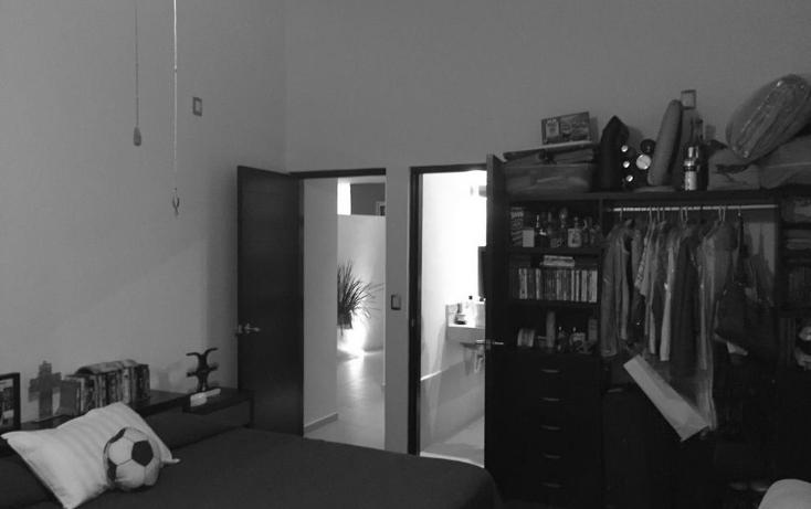 Foto de casa en venta en  , balcones de vista real, corregidora, querétaro, 1126915 No. 10