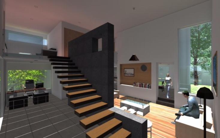 Foto de casa en venta en  , balcones de vista real, corregidora, querétaro, 1151313 No. 03