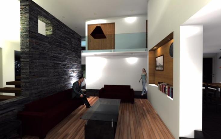 Foto de casa en venta en  , balcones de vista real, corregidora, querétaro, 1151313 No. 04