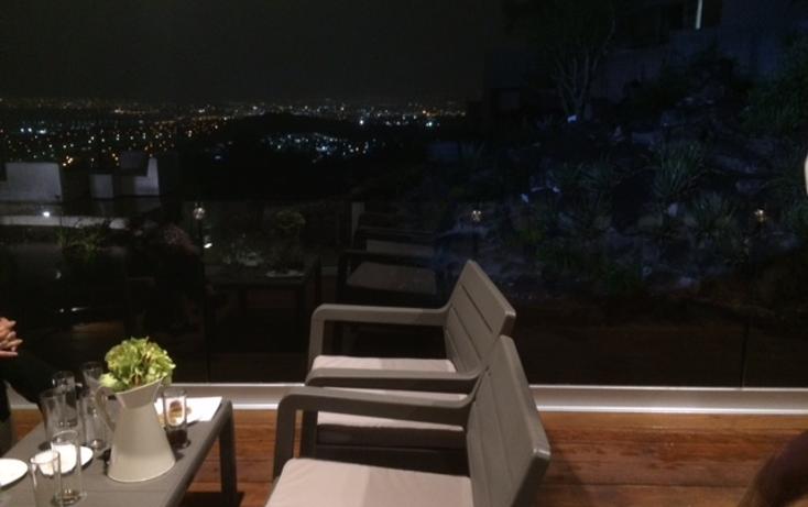 Foto de departamento en venta en  , balcones de vista real, corregidora, querétaro, 1256981 No. 05