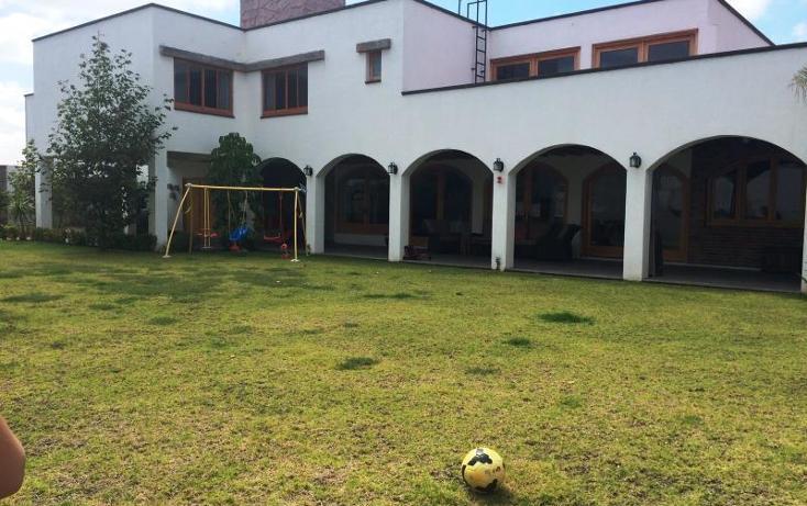 Foto de casa en venta en vista real ., balcones de vista real, corregidora, querétaro, 1319581 No. 01
