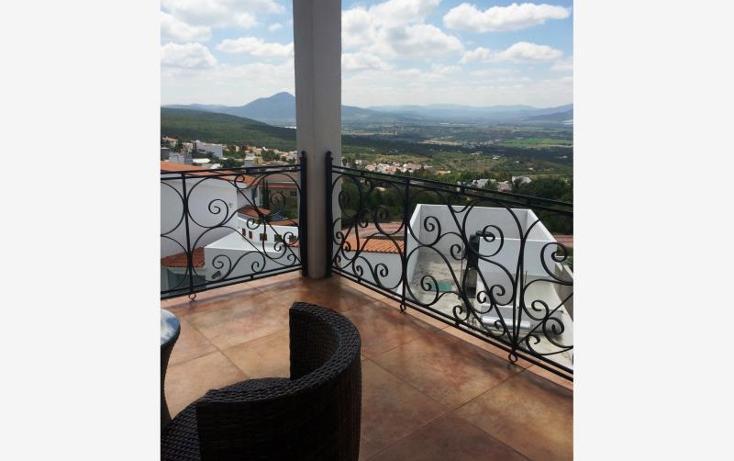 Foto de casa en venta en vista real ., balcones de vista real, corregidora, querétaro, 1319581 No. 08
